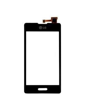 Touch Lg L5 E610 - Preto