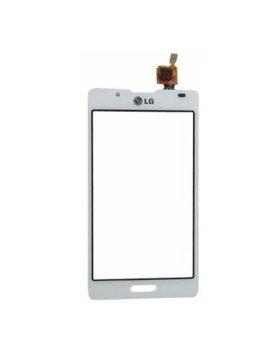 Touch Lg L7 II P710 - Branco