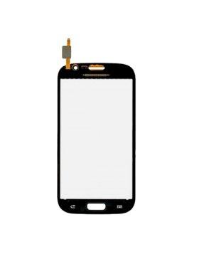 Touch Samsung Grand i9082 i9060 - Preto