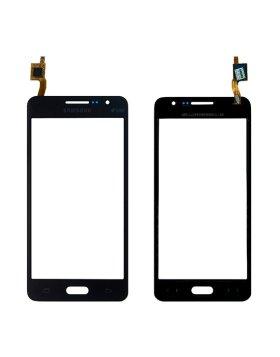 Touch Samsung Prime G530 - Preto