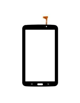 Touch Samsung Tab 3 T210 7.0 - Preto