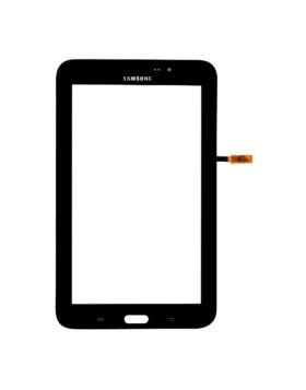 Touch Samsung Tab 3 T110 - Preto