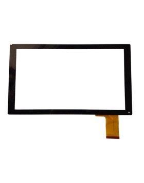 Touch Tablet Brigmton BTPC-1016QC