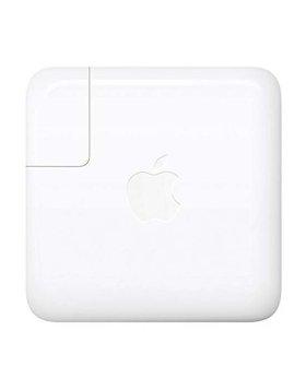 Transformador MacBook USB-C 87W A1719 MNF82Z/A