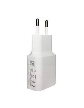 Transformador Xiaomi MDY-08-EO 2.A - Branco