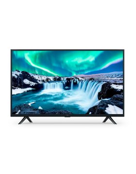 "Televisor Xiaomi Mi TV 4A 32"" LED Smart TV HD"