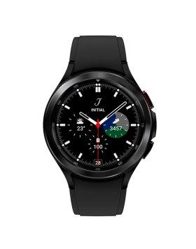 Smartwatch Samsung Galaxy Watch4 Classic R895 46mm LTE Preto