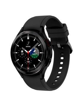 Smartwatch Samsung Galaxy Watch4 Classic R880 42mm Preto