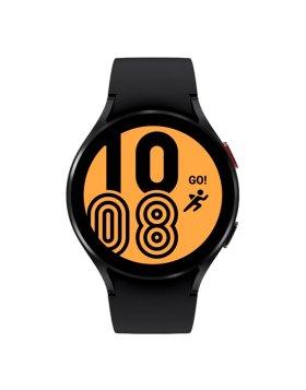 Smartwatch Samsung Galaxy Watch4 R875 44mm LTE Preto
