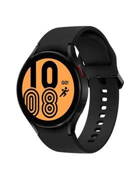 Smartwatch Samsung Galaxy Watch4 R860 40mm Preto