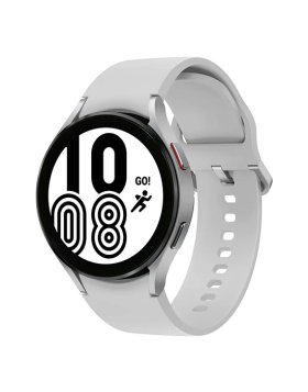 Smartwatch Samsung Galaxy Watch4 R870 44mm Prateado