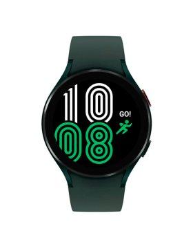 Smartwatch Samsung Galaxy Watch4 R870 44mm Verde