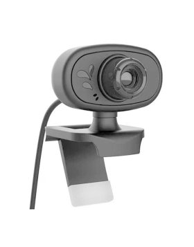 Webcam Lifetech 480P LFWEB011