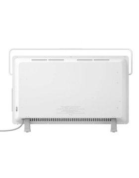Aquecedor Elétrico Xiaomi Mi Smart Space Heater S 2200W
