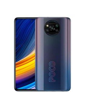 Pocophone X3 Pro 8GB/256GB Dual Sim Phantom Black