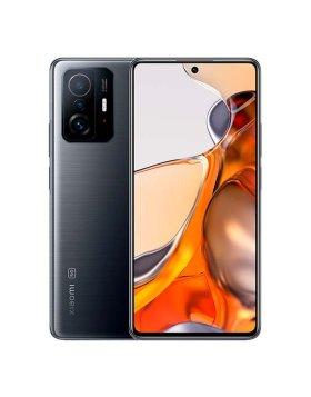 Xiaomi 11T 5G 8GB/128GB Dual Sim Meteorite Grey