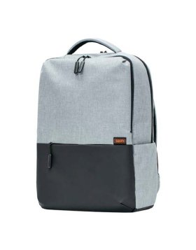"""Mochila Xiaomi Mi Commuter Backpack 15.6"""" Light Grey"""