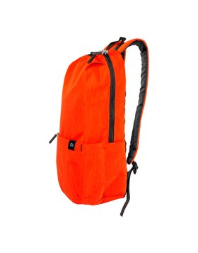 Xiaomi Mi Casual Daypack - Laranja