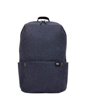 Mochila Xiaomi Mi Casual Daypack Preto