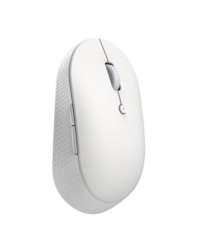 Xiaomi Mi Dual Wireless Mouse 1300DPI - Branco