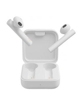 Xiaomi Mi True Wireless Earphones 2 Basic Branco