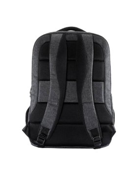 "Xiaomi Mi Urban Backpack 15.6"" - Preto"