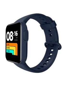 Smartwatch Xiaomi Mi Watch Lite Azul