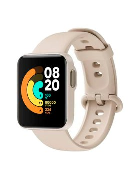 Xiaomi Mi Watch Lite Branco