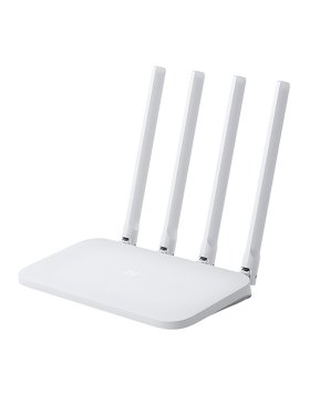 Xiaomi Mi Wi-Fi Router 4C - Branco