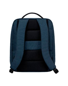 "Mochila Xiaomi Mi City Backpack 2 15.6"" Azul"