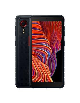 Samsung Galaxy Xcover 5 G525F 4GB/64GB Preto