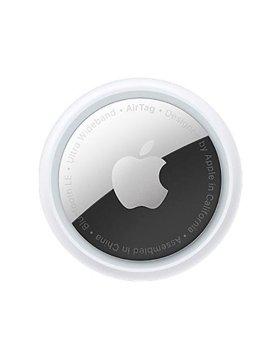 Apple AirTag Branco