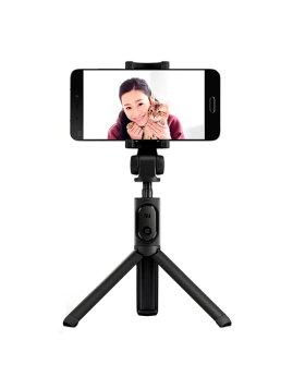 Selfie Stick Xiaomi Mi Tripod Preto