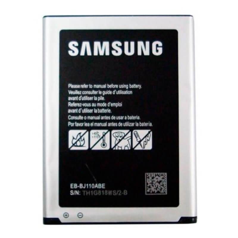 Bateria Samsung J1 J110 EB-BJ111ABE