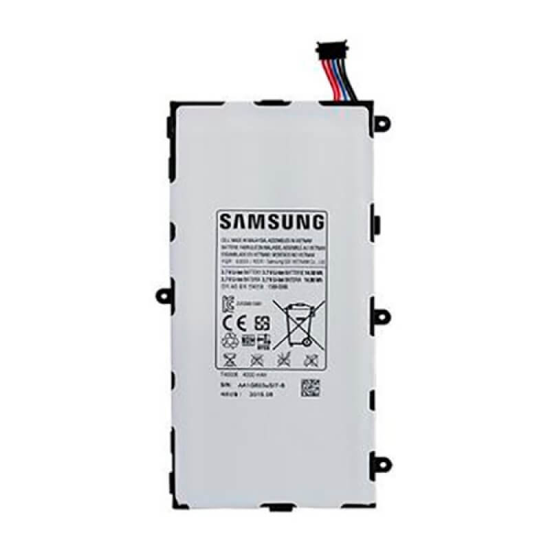 Bateria Samsung Tab 3 7.0 T210