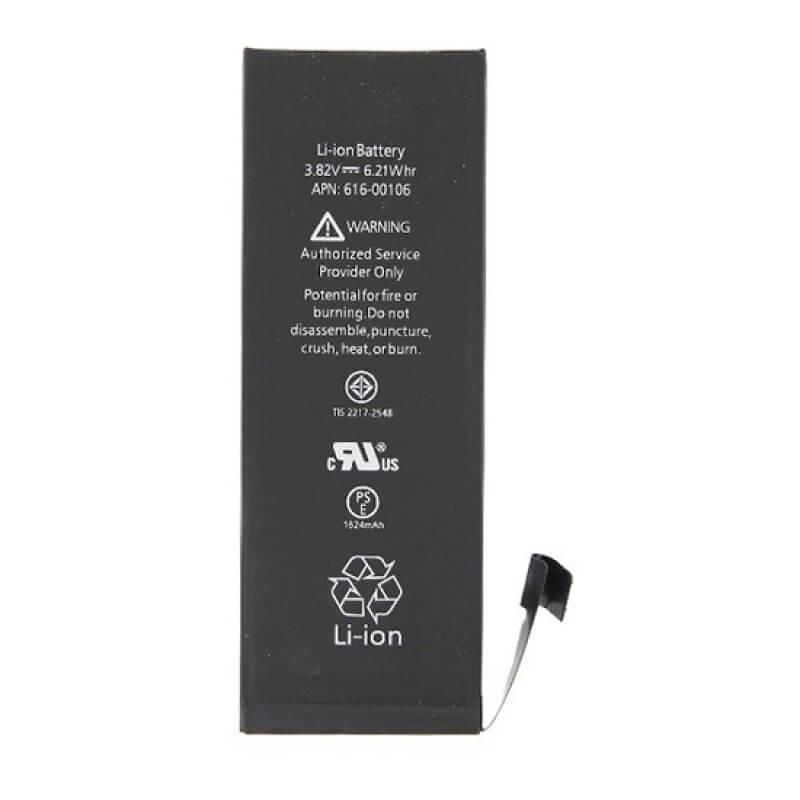 Bateria iPhone SE (APN: 616-00106)