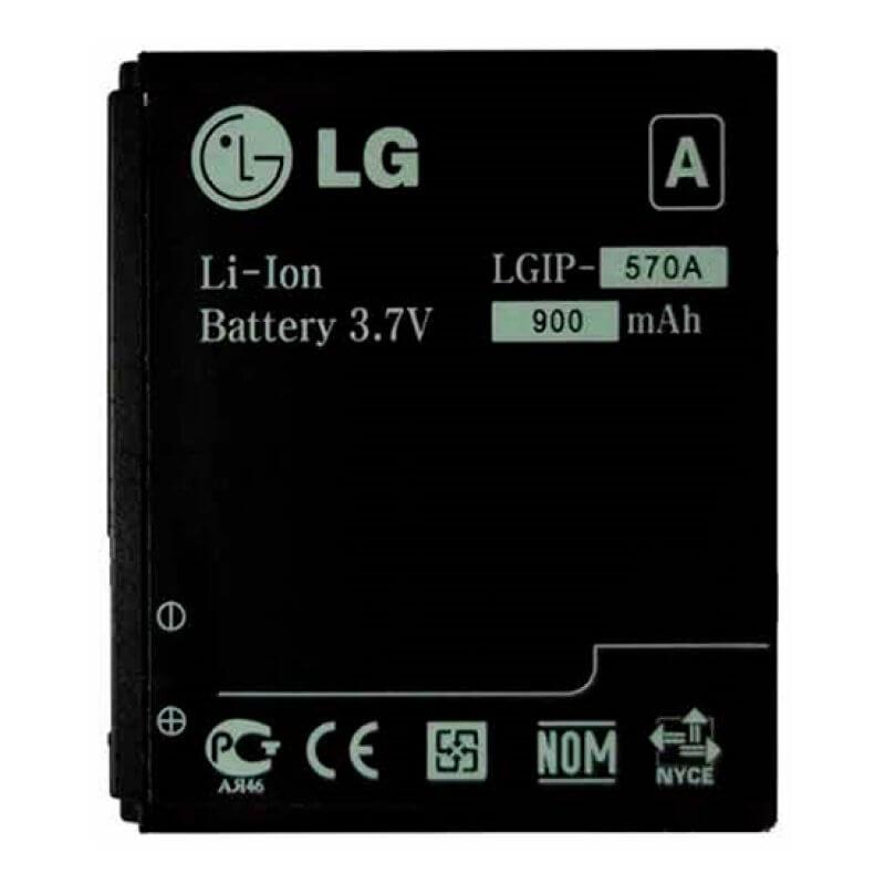 Bateria Lg 570A