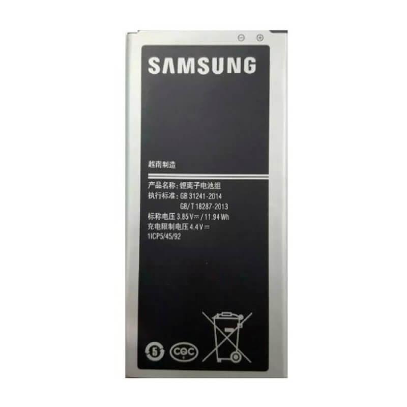 Bateria Samsung Galaxy J5 J510 - EB-BJ510