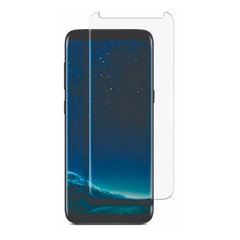 Liquid Glass Samsung Galaxy S8 G950