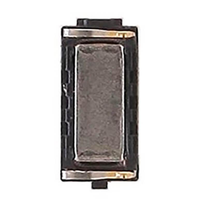 Auricular Altavoz para ZTE Blade L5 Plus