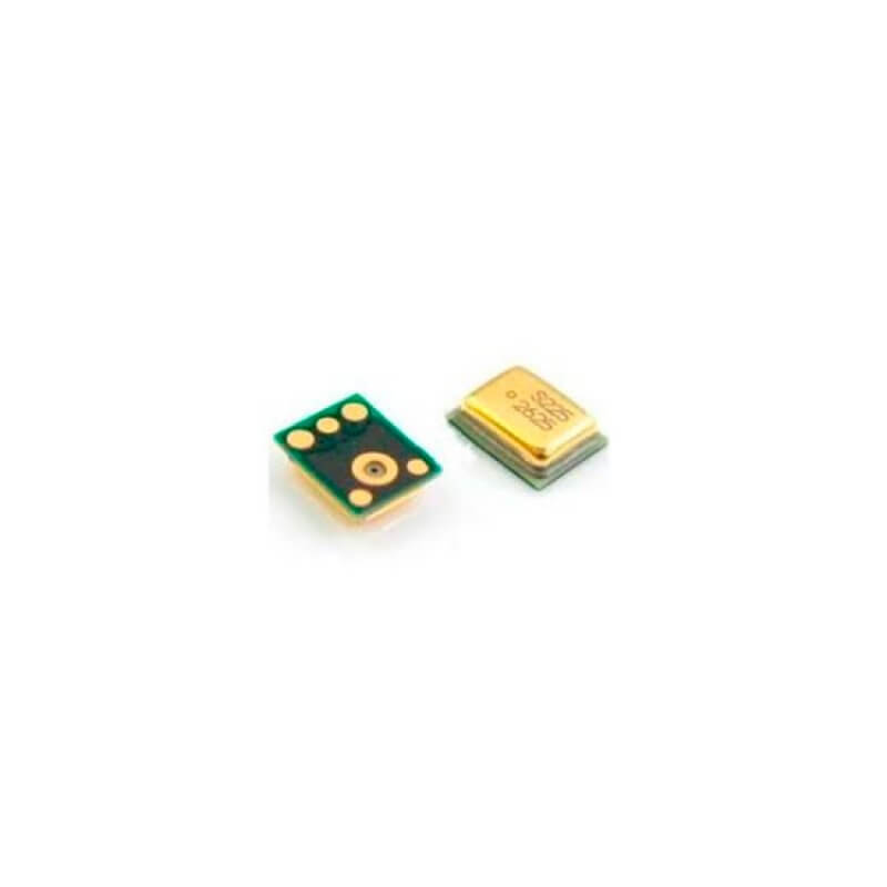 Auscultador LG G2 Mini/ L90