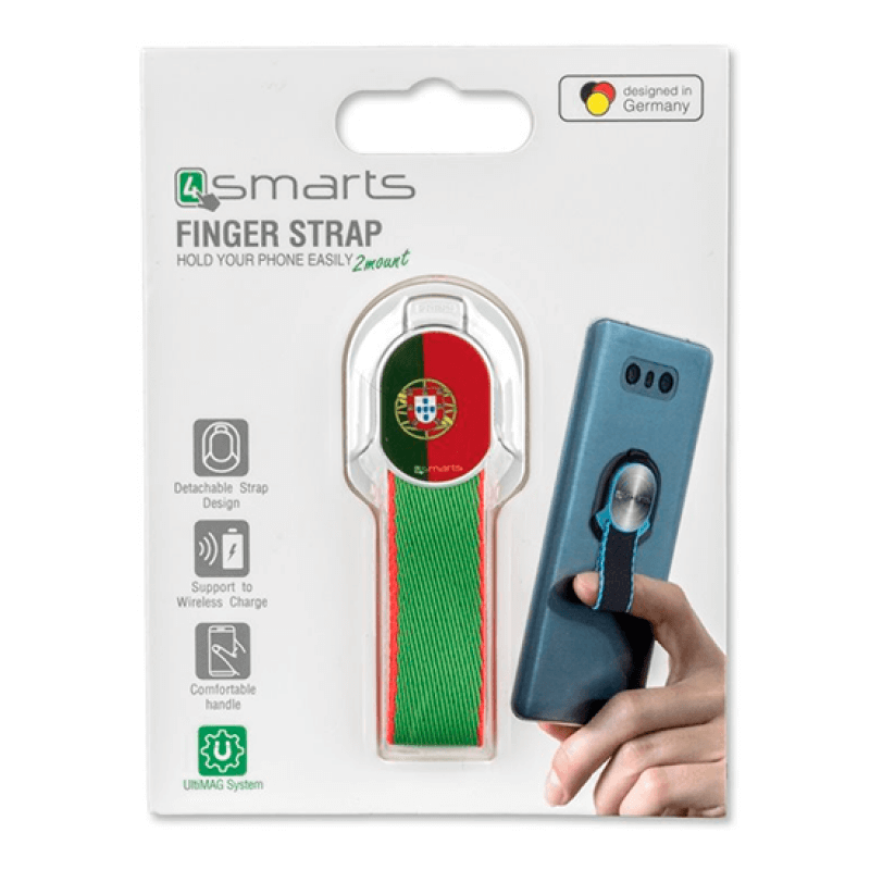 Loop Guard 4Smarts Portugal