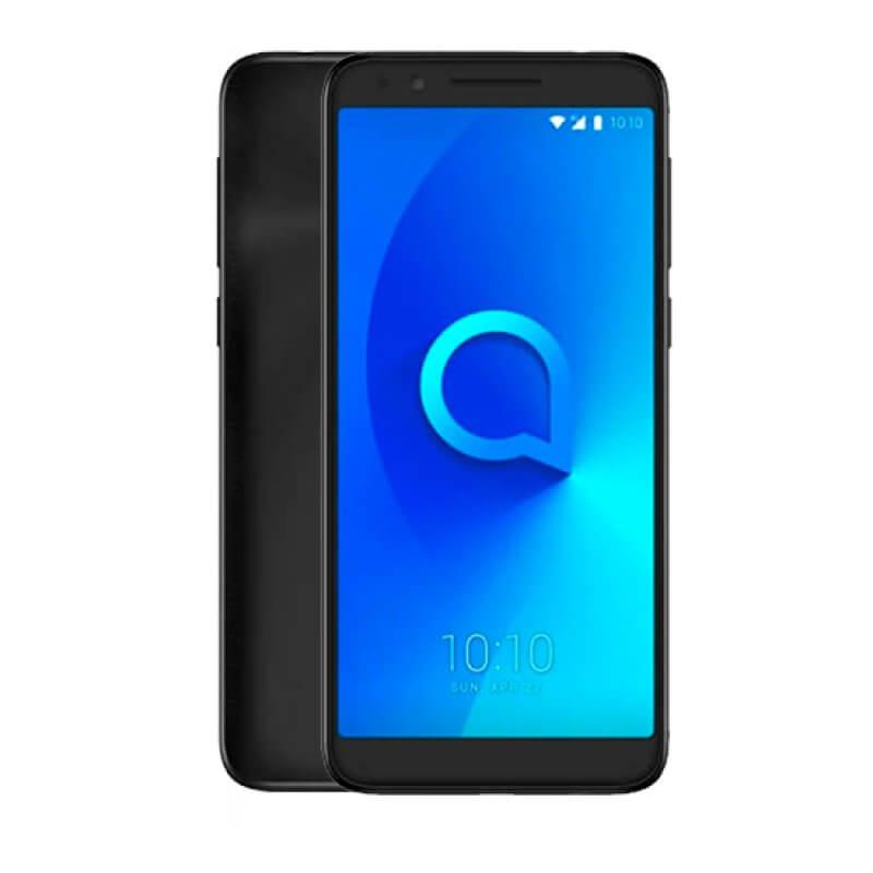 Alcatel 3L 5039D 2GB/16GB Dual Sim - Preto