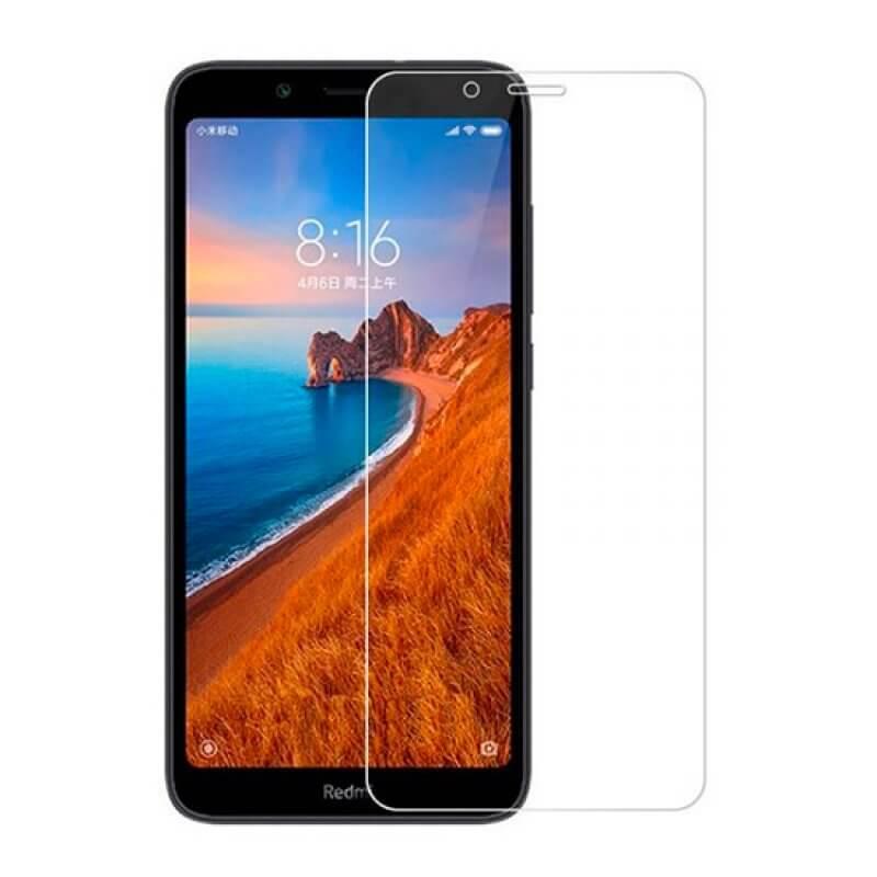 Vidro Temperado Xiaomi Redmi 7A