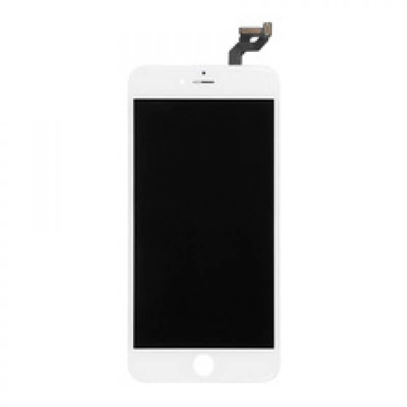 Lcd iPhone 7 - Branco