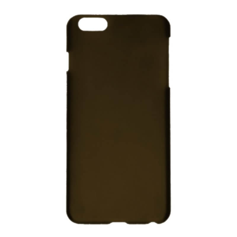 Back Cover Star iPhone 6 Plus