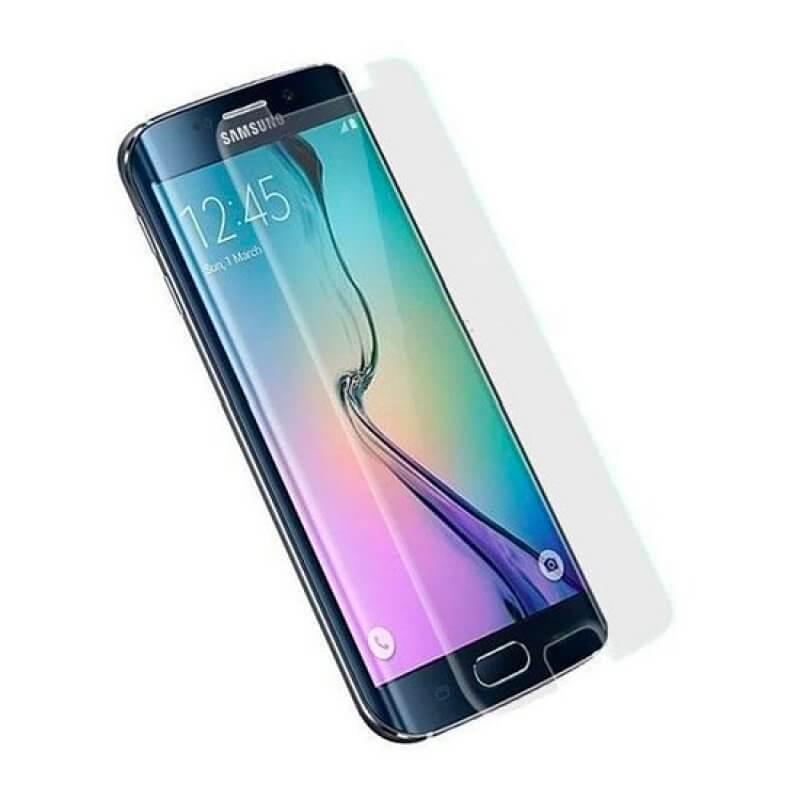 Vidro temperado Samsung S6 Edge G925
