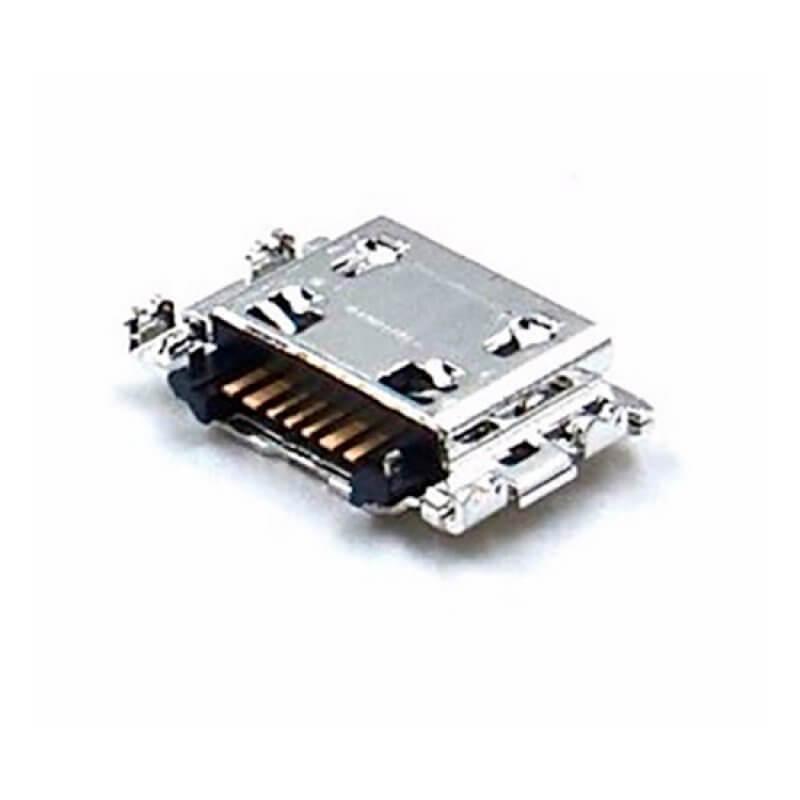 Conetor Carga Samsung J1 J100