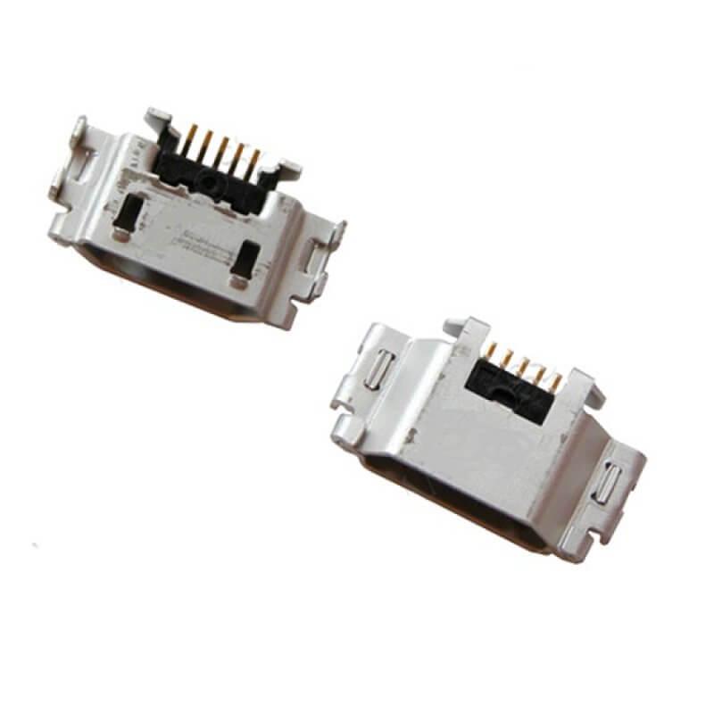Conetor Carga Sony Xperia Z1/ Z2/ Z3