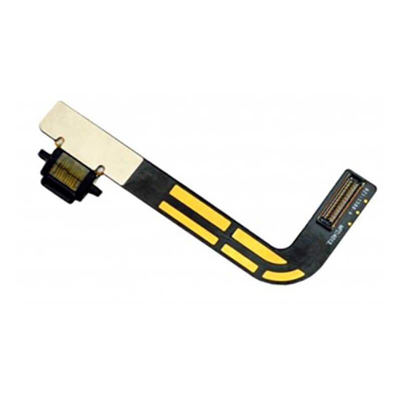 Conector de carga iPad 4